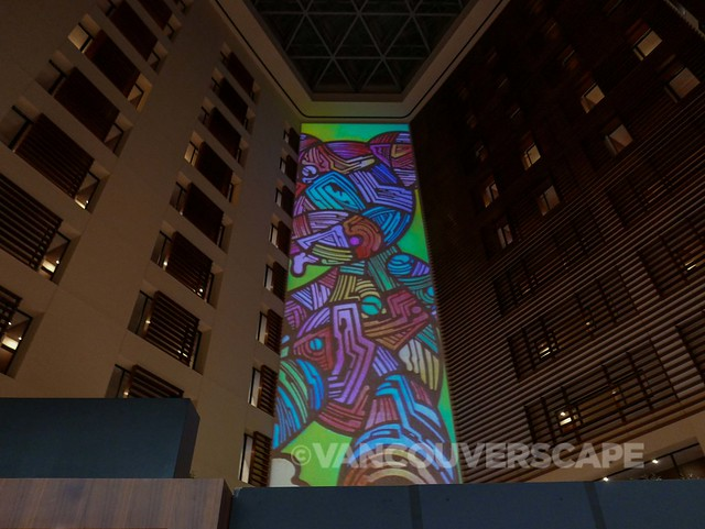 Tokyo Park Hotel-15