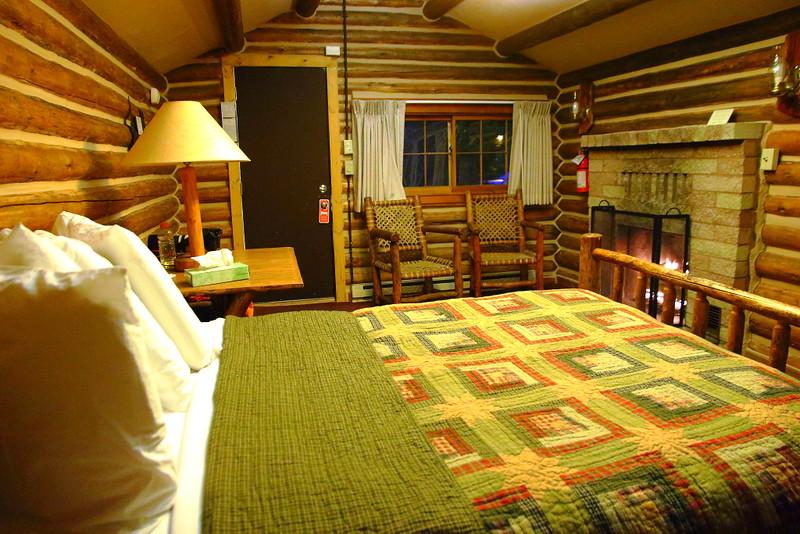 IMG_9061 Signal Mountain Lodge