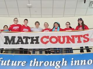 MathCounts 004