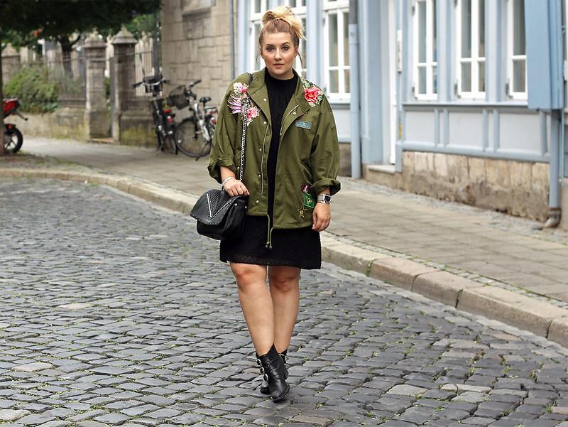 outfit-look-style-modeblog-fashionblog-deutschland-top-fashionpassionlove-zara-parka-jacke-rosen15
