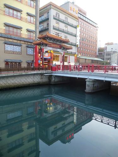 jp16-Nagasaki-Quartier Chinois (5)