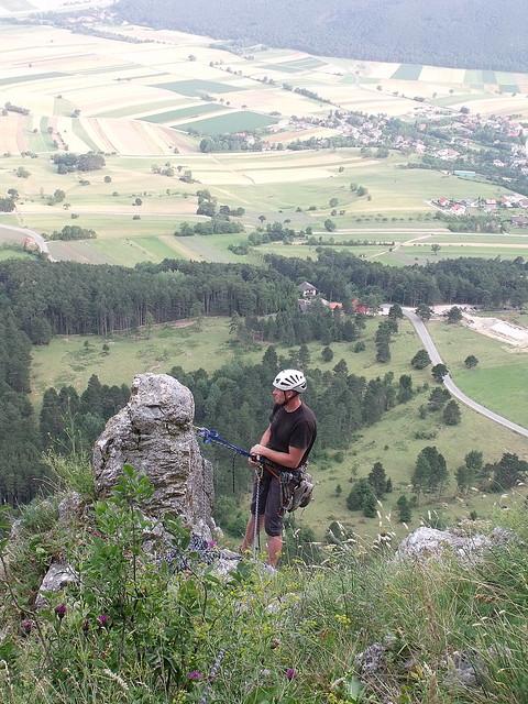 Hohe Wand Osterhasi(7)
