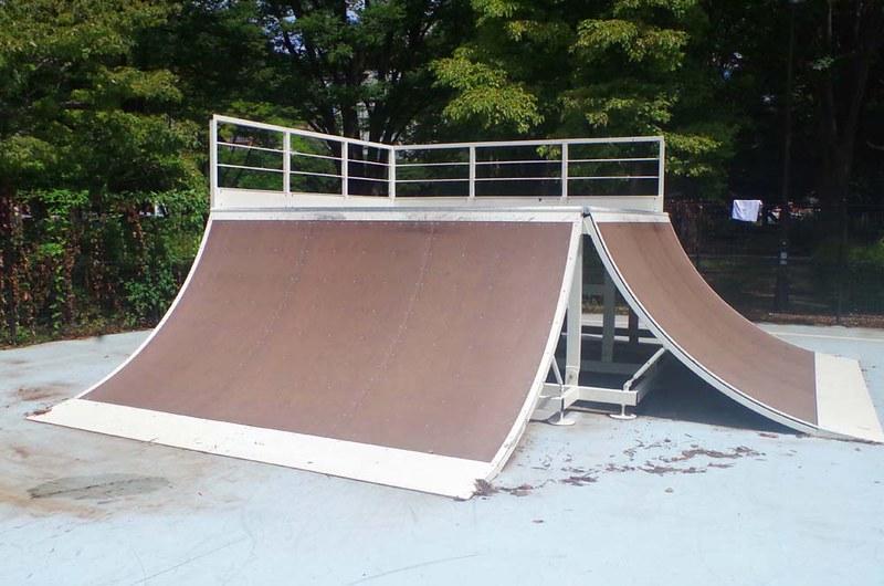toomilog-Komazawa_Olympic_Park_SkatePark_007
