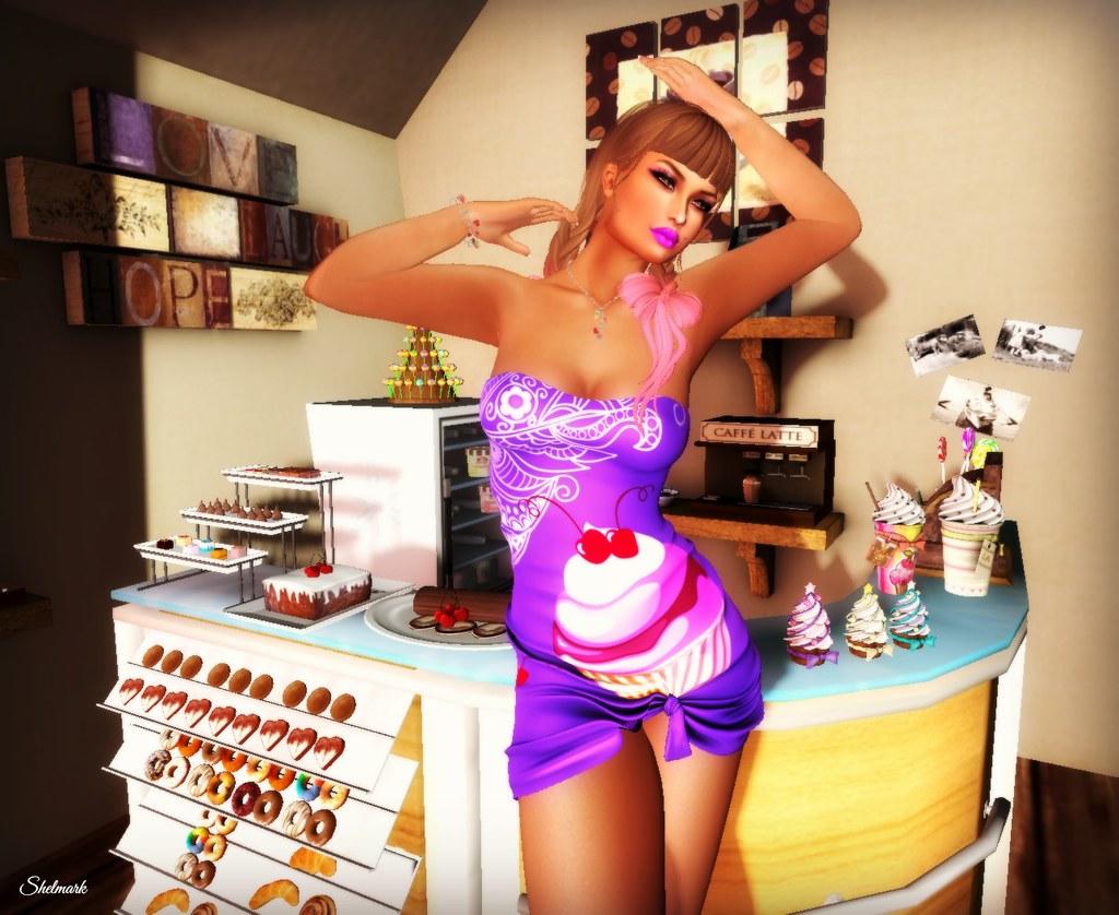 Blog_CMP_Aluetia_003