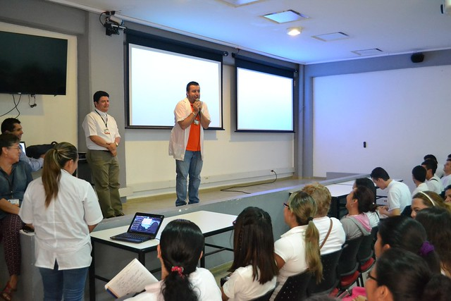 3ra Oferta Educativa 2016
