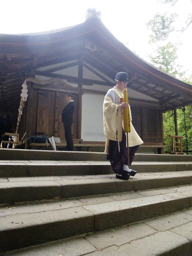 jp16-Nara-j1-Kasuga Taisha (13)
