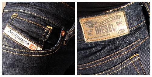 486_Diesel_tsin4