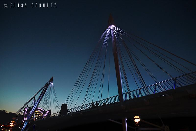 LondonLights_by_ems_17