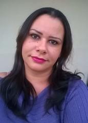 Cinthia de Melo Lima de Souza 21 07