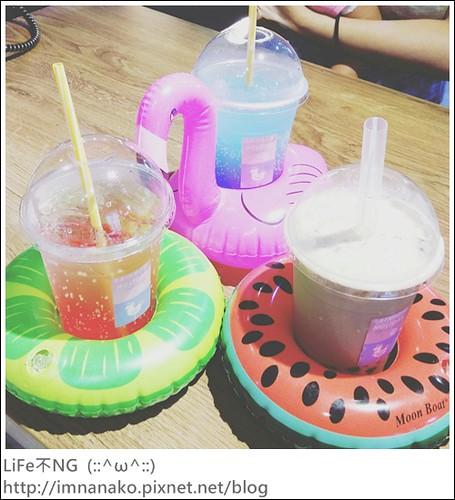 RainbowHoliday Caffè&Bar