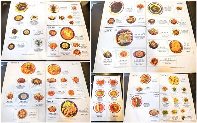 Restaurant De Hunan (4)