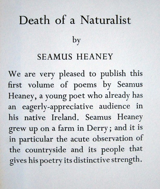 esl thesis writers website online essays on role of media in digging by seamus heaney analysis essay esl energiespeicherl sungen la sonnambula dessay dvd movies useful irish