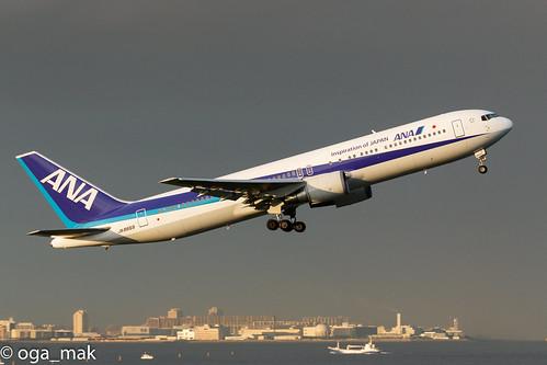 LR-9127.jpg