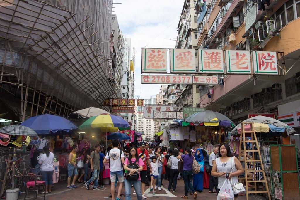 香港エクスプレスで行く、香港マカオ旅行記-130.jpg