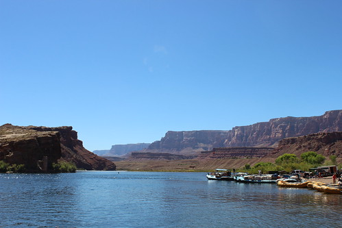 Colorado River Raft Trip T3I 090416 (289)