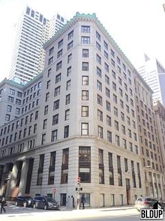 Congress-Square-Quaker-Lane-Downtown-Boston-Financial-District-Related-Beal-Development-Arrowstreet-Architecture-Consigli-Construction-2