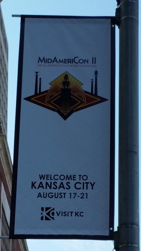 KC Welcomes Worldcon