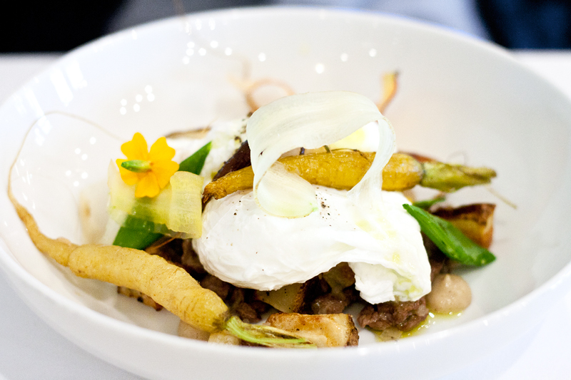 09farmhouse-sonoma-summer-travel-food-breakfast