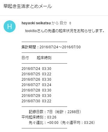 20160731_hayaoki