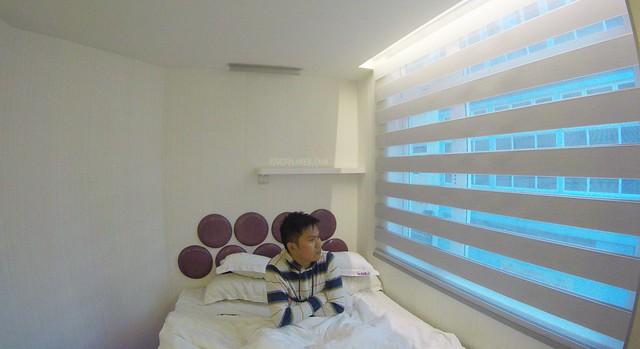 hotel kai urban studio