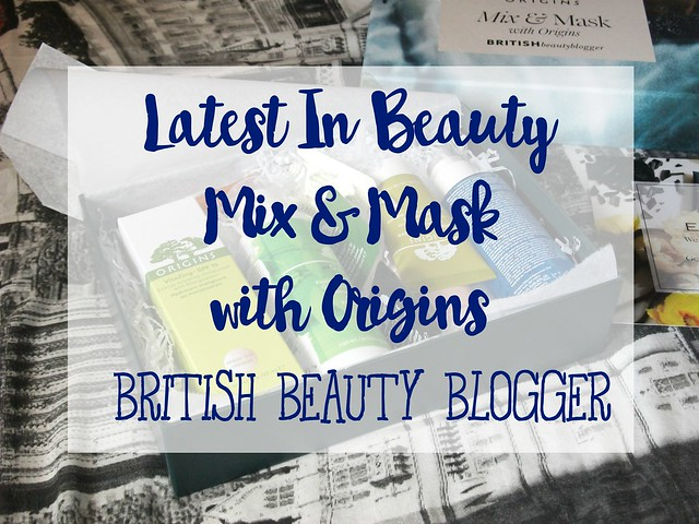 Latest-in-Beauty-Mix-and-Mask-with-Origins-British-Beauty-Blogger