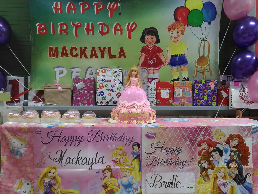 princess-aurora-birthday-party-xoxomrsmartinez-6