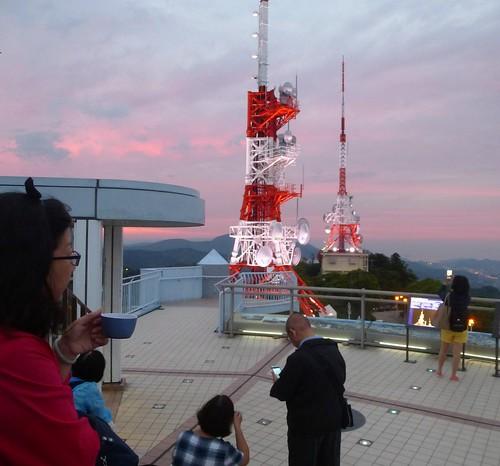 jp16-Nagasaki-Mont Inasa-yama (17)