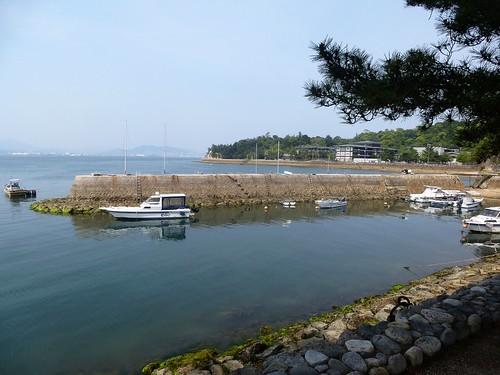 jp16-Myajima-bord de mer (7)