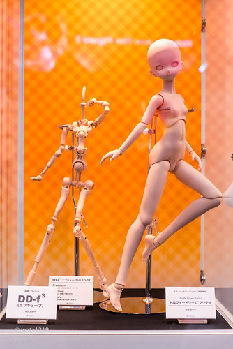WF2016S[VOLIKS][dollfiedream](5)