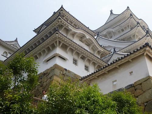 jp16-Himeji-Château (7)