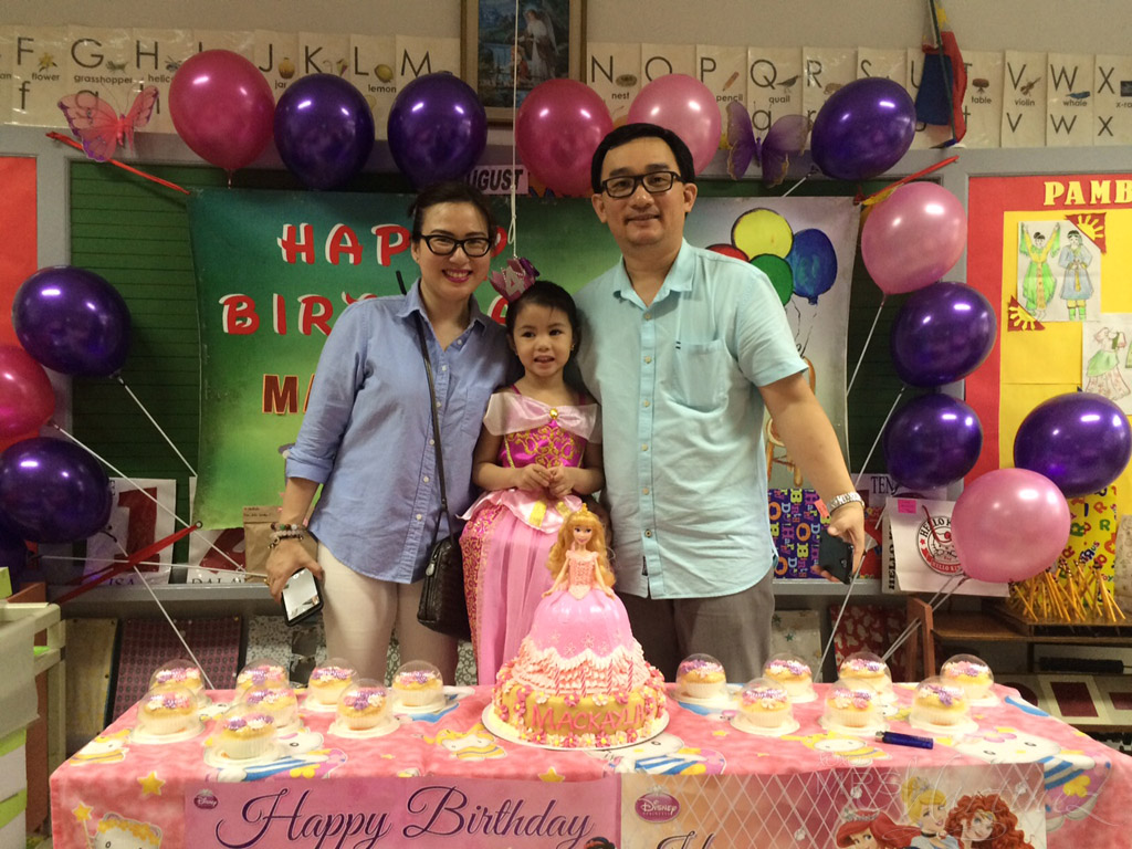 princess-aurora-birthday-party-xoxomrsmartinez-16