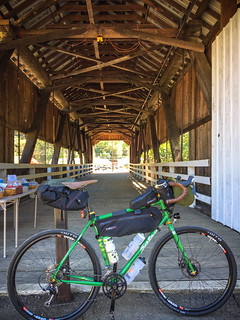 Cycle Oregon Preview ride - Day 0-1.jpg