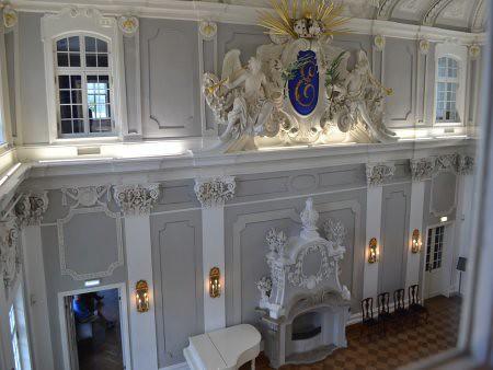 palatul kadriorg 10