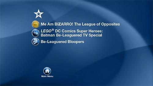 28450778575 15be5294cb - La Liga de la Justicia contra la Liga de Bizarro [DVD5][Castellano, Inglés][Animacion][2015][Mega]