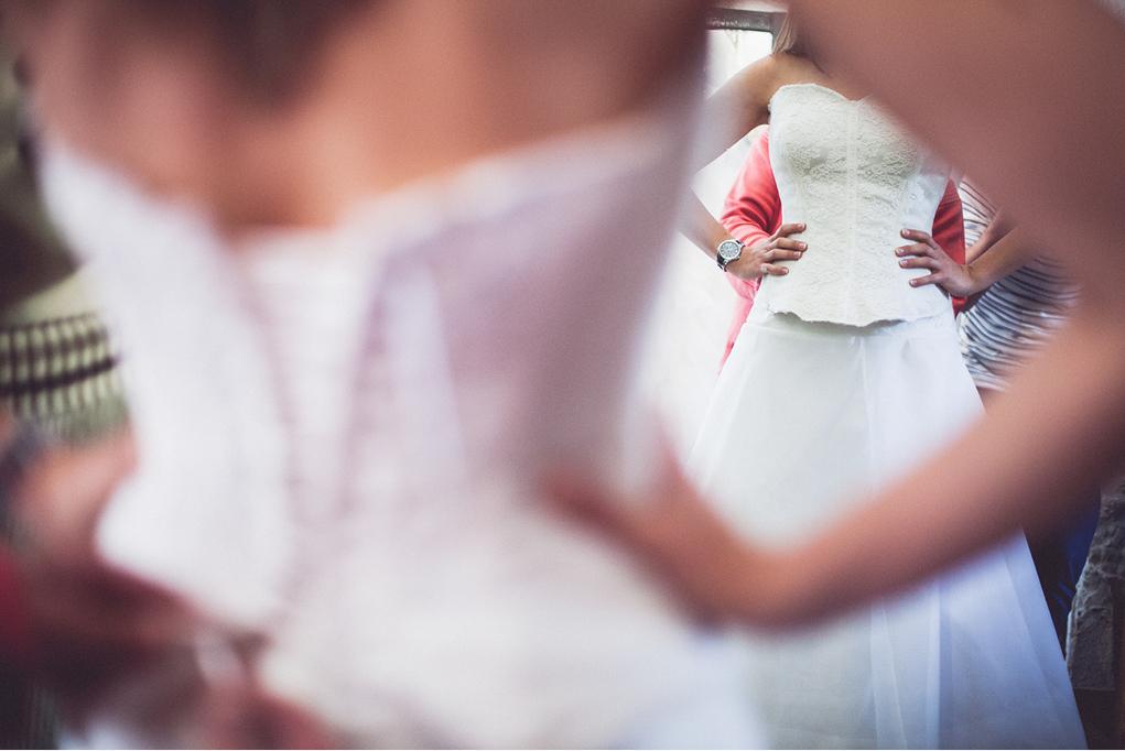 montse_prueba_vestido_ramon_herrerias_bride_novia009