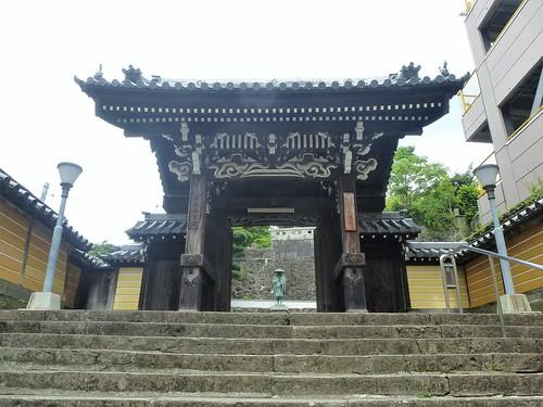 jp16-Nagasaki-Temple-Sofukuji (1)