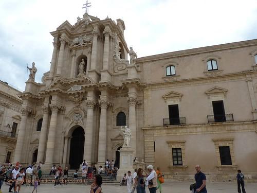 Siracusa, Sicilia (3)