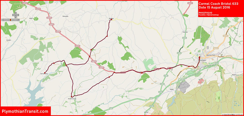 Route-633
