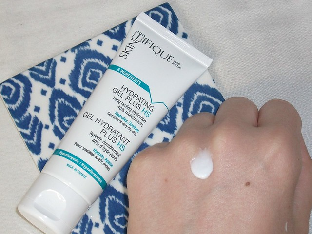 Skintifique-Hydrating-Gel-Plus-Review