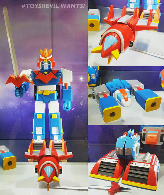 PLAY-VOLTES-V
