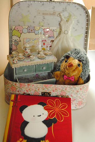Swap: Une poupée pour ma poupée - envois et réceptions! - Page 59 28427802951_22406f861d_o