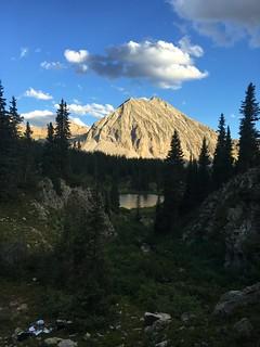 2016-08 Copper Lake