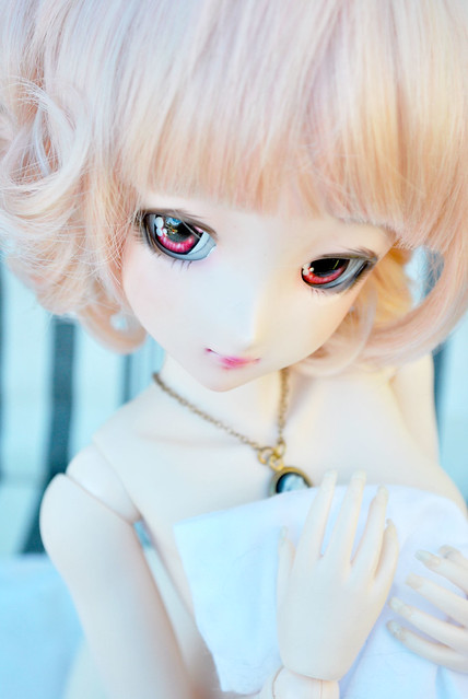 (SQlab Ryoko +ddh09):Girls (p2) 27770404663_43995cf2c5_z
