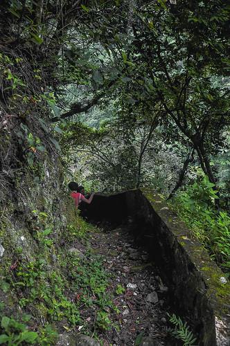 La ruta de la Escalera (17)