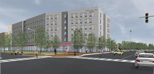 Melnea-Hotel-and-Residences-Marriott-Residence-Inn-Washington-Street-Melnea-Cass-Boulevard-Boston-Roxbury-Urbanica-Development
