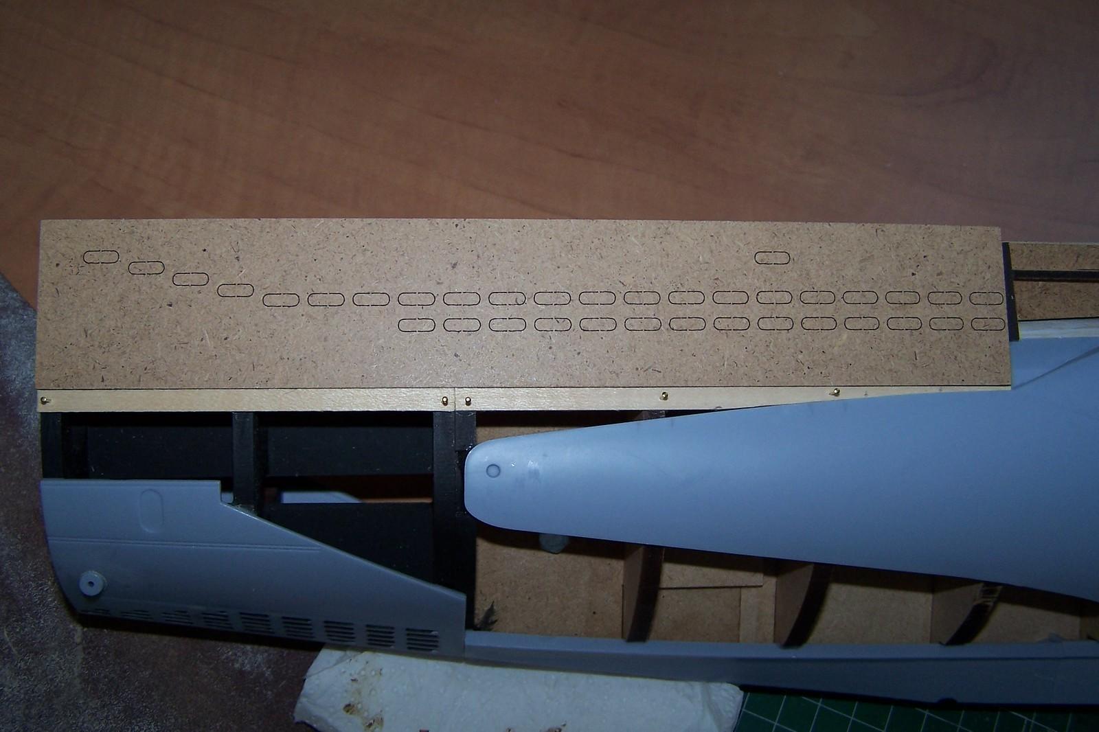 U-96 Hachette/Amati 28536062735_d12a7f5637_h