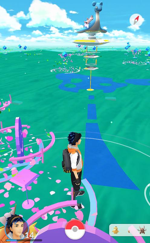 Pokemon  Go Summer Tour 2016-20