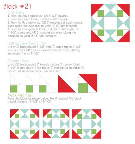 Block 21_edited-1