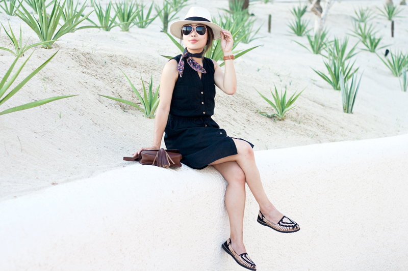 08cabo-vacation-travel-style-fedora-fashion