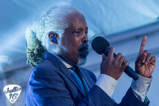 Billy Ocean (5) copy